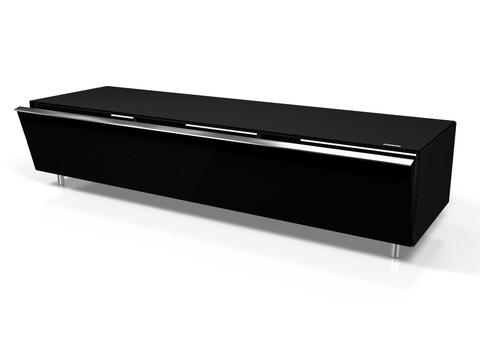 Spectral SC1650 BG, тумба под аудио/видео аппаратуру