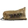 Медицинский комплекс для контроля кровотечений и иммобилизации таза Sam Medical