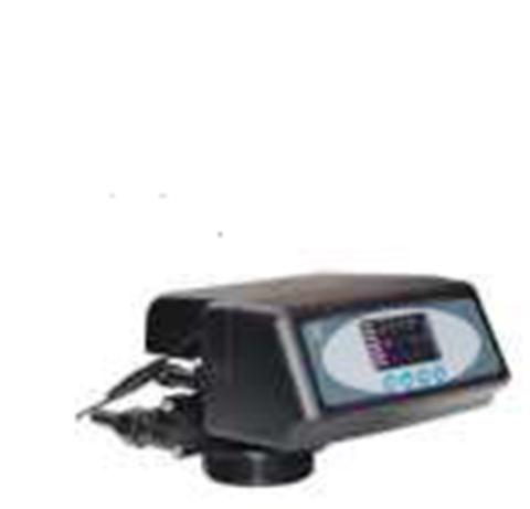 Блок управления RUNXIN TM.F65B1 - умягч., до 2,0 м3/ч