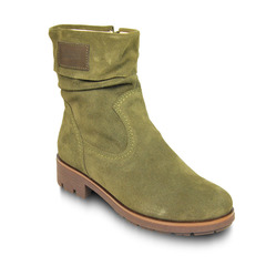 Ботинки #71111 Laura Valorosa