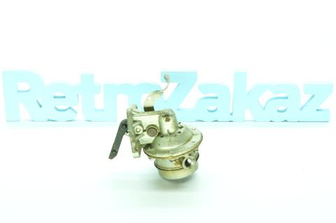 Топливный насос аналог Газ 21