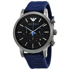 Мужские наручные часы Emporio Armani AR11023