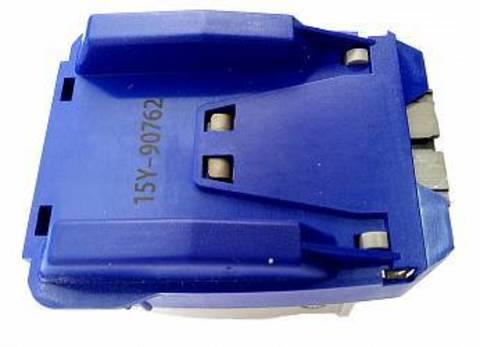 Скобы для Duplo DBM-150