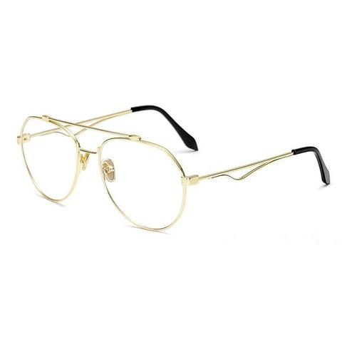 Компьютерные очки 8530001k Золотой