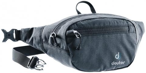 сумка поясная Deuter Belt I