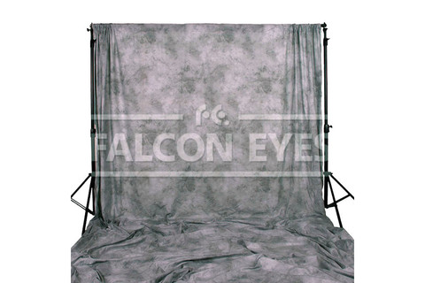 Фон Falcon Eyes DigiPrint-3060(C-185)