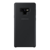 Чехол Silicone Cover Samsung Galaxy Note 9