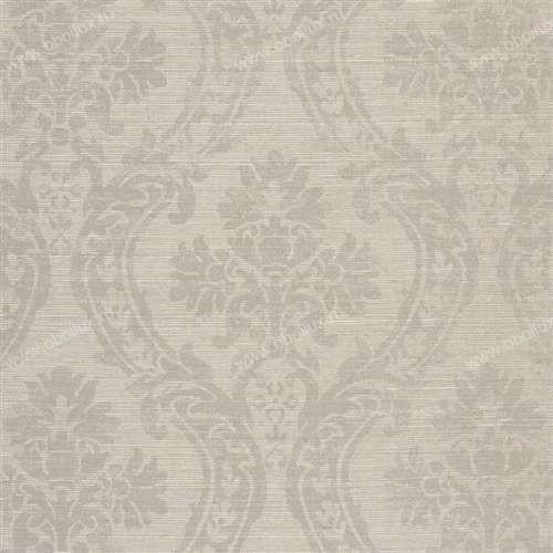 Обои Ralph Lauren Luxury Textures LWP64369W, интернет магазин Волео