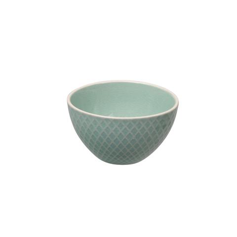 Тарелки Чаша Tokyo Design Studio Textured 14001 chasha-tokyo-design-studio-textured-14001-yaponiya-niderlandy.jpg