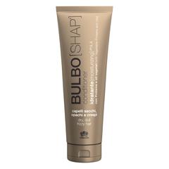 FARMAGAN bulboshap idratante conditioner/увлажняющий кондиционер для сухих тусклых и вьющихся волос 250 мл.