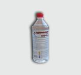 Гифоб-2 Rezolux