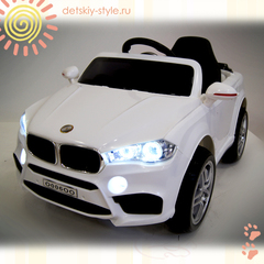 BMW O006OO VIP