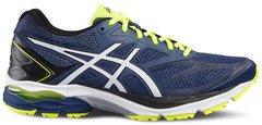 Мужские кроссовки для бега Asics Gel-Pulse 8 T6E1N 5801