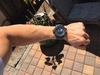 Купить Наручные часы Casio GWN-1000C-1AER по доступной цене