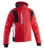 Топовая модель горнолыжной куртки для мужчин 8848 Altitude GTS