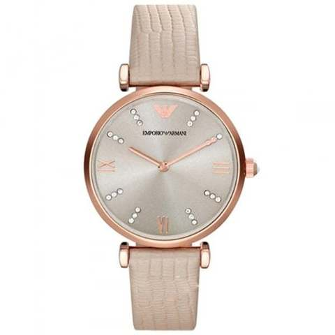 Купить Женские наручные fashion часы Armani AR1681 по доступной цене