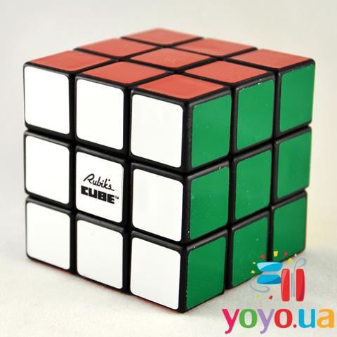Rubik Studio Венгерский кубик Рубика