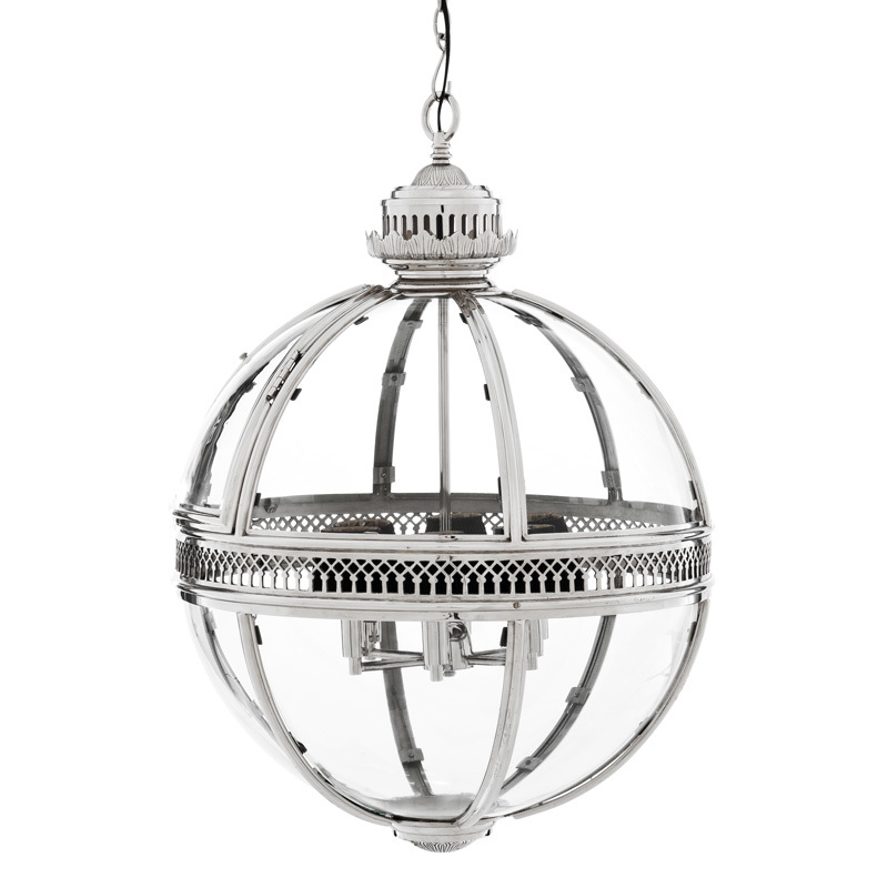 Подвесной светильник Eichholtz 106524 Residential (размер L)