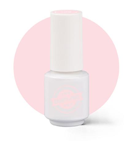 BF08-4 Гель-лак для покрытия ногтей #08