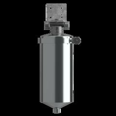 Гейзер корпус магистрального фильтра Премьер 10ВВ (50754)