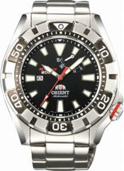 Наручные часы Orient SEL03001B0