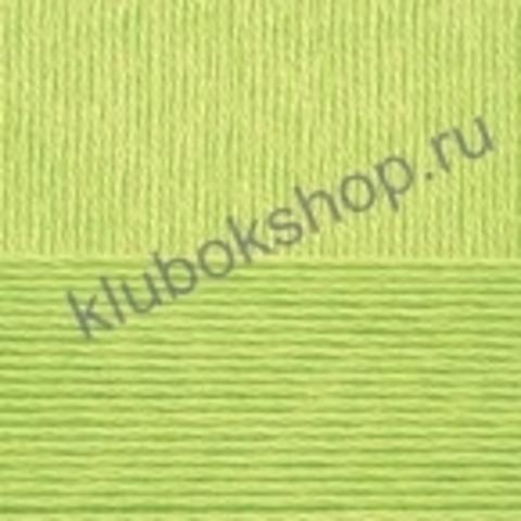 Детский хлопок (Пехорка) 483 - интернет-магазин