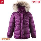 Куртка зимняя Reima Usvat 531230-4900