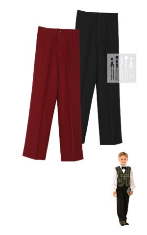 Фото Брюки бальные для мальчика рисунок Список моделей костюмов для солистов
