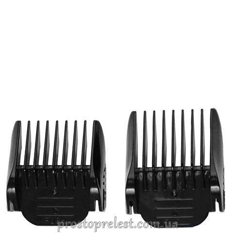Hairway 02040 Forsage - Машинка для стрижки волос