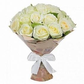 Цветы 25 белых роз 25_белых_роз.jpg