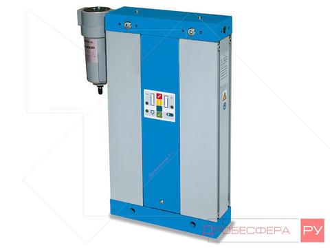 Осушитель сжатого воздуха ABAC HAD 40 STD (-40°С )