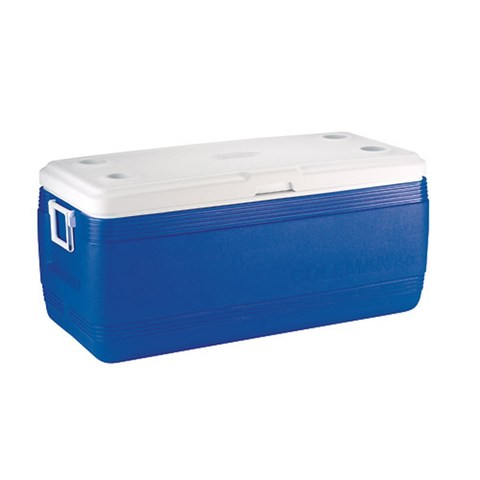 Термоконтейнер Coleman 150Qt Performance Cooler
