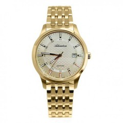 Наручные часы Adriatica A1256.1111Q
