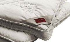 Одеяло шерстяное легкое 135х200 Hefel Моцарт Роял Медиум