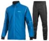 Мужской лыжный костюм Craft Stretch Touring (1900991-1902834) голубой фото