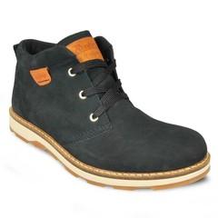 Ботинки #149 Rieker
