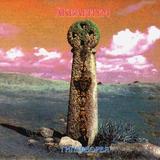 Аквариум / Гиперборея (CD)