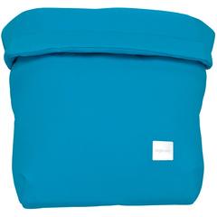 Antigua Blue
