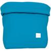 Накидка для ног Inglesina для коляски Zippy Light Antigua Blue