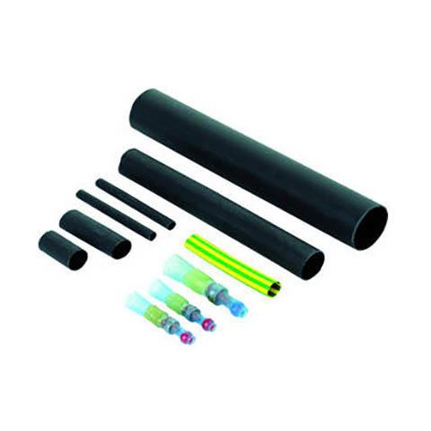 Комплект электрических соединений Uponor Ecoflex  Supra Plus