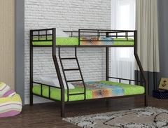 Кровать двухъярусная Гранада 1