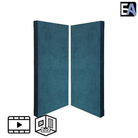 Акустическая съемная  панель Echoton DIY  1 шт