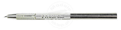 Ножи и коврики Нож Proedge 410 с поворотным лезвием на 360 в блистере import_files_c4_c452ee5590d611e0a4a9001fd01e5b16_82954cc821c911e1a329002643f9dbb0.jpeg