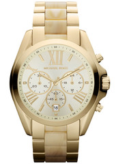 Наручные часы Michael Kors Bradshaw MK5722