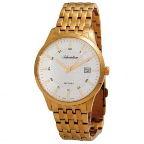 Купить Наручные часы Adriatica A1256.1113Q по доступной цене