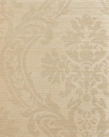 Обои Ralph Lauren Luxury Textures LWP64370W, интернет магазин Волео