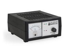 Зарядное устройство НПП ОРИОН-265 (12В, 7A)