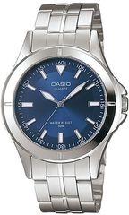 Наручные часы CASIO MTP-1214A-2AVDF