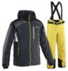 Мужской горнолыжный костюм 8848 Altitude 710818-712213