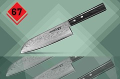 /collection/samura-67/product/sd67-0094-nozh-kuhonnyy-stalnoy-santoku-samura-67-damascus